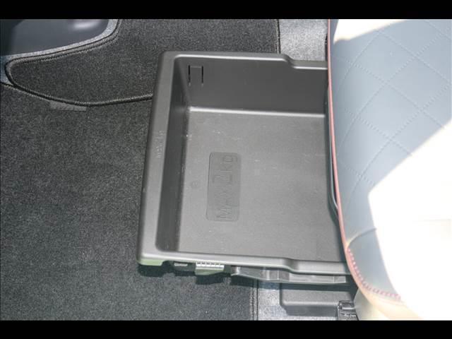 ボレロ X ベース 衝突軽減ブレーキ/.全周囲カメラ/両側パワースライド/修復歴無(21枚目)
