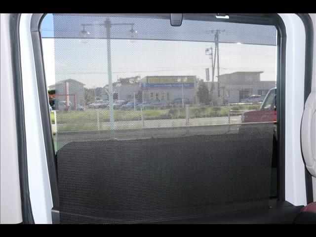 ボレロ X ベース 衝突軽減ブレーキ/.全周囲カメラ/両側パワースライド/修復歴無(22枚目)