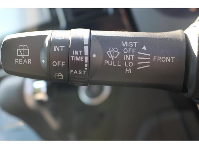 ボレロ X ベース 衝突軽減ブレーキ/.全周囲カメラ/両側パワースライド/修復歴無(40枚目)