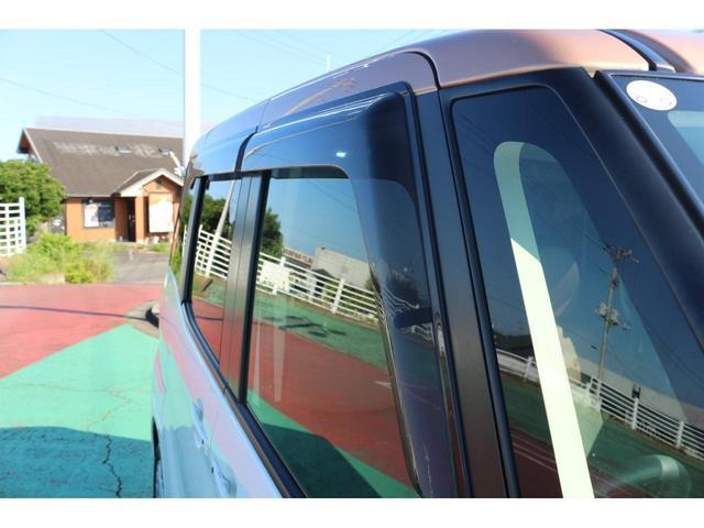 ボレロ X ベース 衝突軽減ブレーキ/.全周囲カメラ/両側パワースライド/修復歴無(44枚目)
