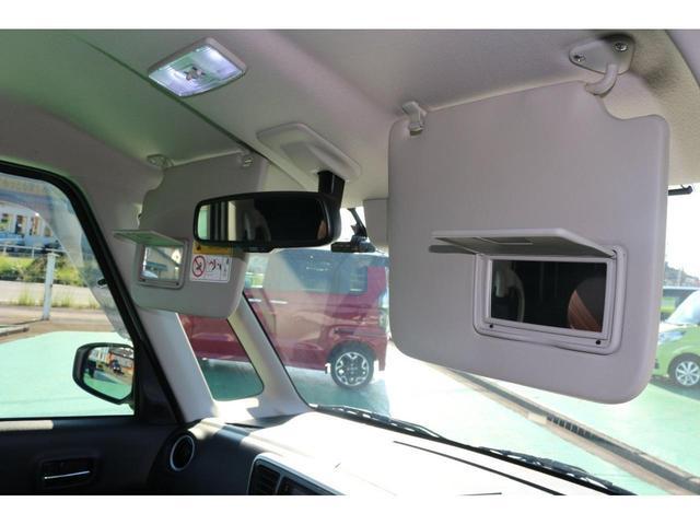 ボレロ X ベース 衝突軽減ブレーキ/.全周囲カメラ/両側パワースライド/修復歴無(48枚目)