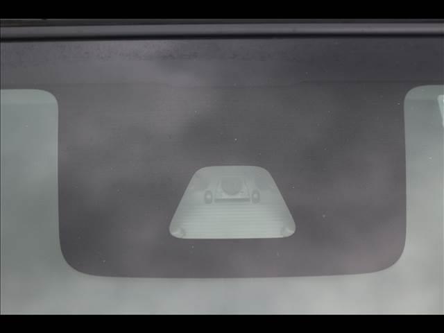 """G """"メイクアップSAII"""" 両側パワースライドドア/純正ナビ/バックカメラ/禁煙車(6枚目)"""