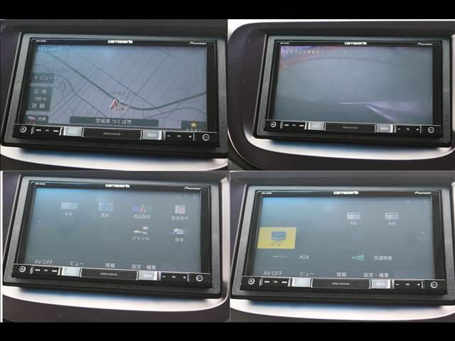 RS 5速マニュアル/メモリーナビ/ETC/ワンオーナー禁煙車(6枚目)