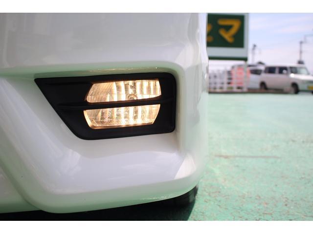 トヨタ ヴェルファイア 2.4Z プラチナセレクションII