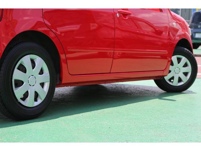 人気の国産軽自動車、コンパクトカー、1BOX、セダンなど各メーカー取扱い!常時500台以上の車をご用意して皆様のご来店、お問合せをお待ちしております(^_^)/お探しのお車がきっと見つかる(^_^)/