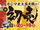 RS 5速マニュアル/メモリーナビ/ETC/ワンオーナー禁煙車(3枚目)