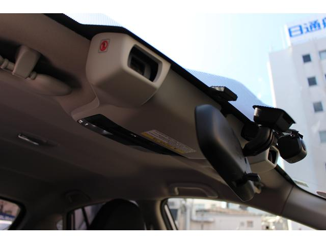 1.6i-L EyeSight ナビ・ETC・バックカメラ(9枚目)
