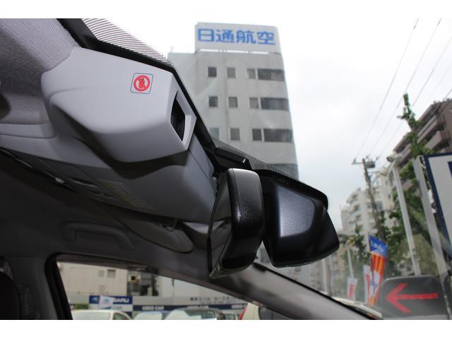 1.6STI スポーツ アイサイトVer3 スバル認定中古車(12枚目)