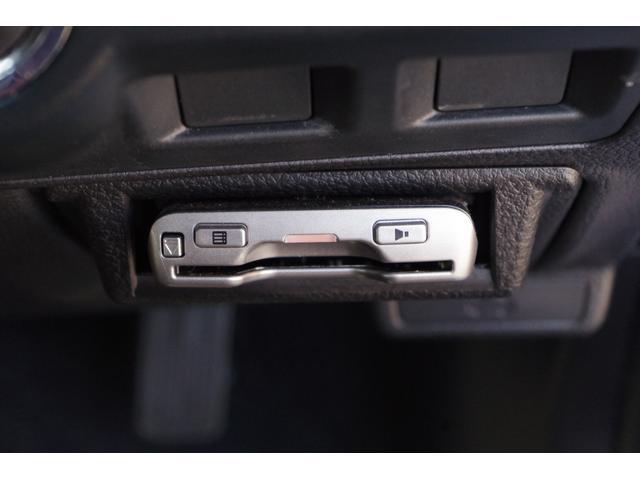 X-ブレイク アイサイトVer.2 ナビ 新品タイヤ ETC(11枚目)