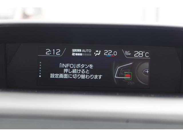 1.6i-Lアイサイト 元レンタカー ナビ バックカメラ(9枚目)