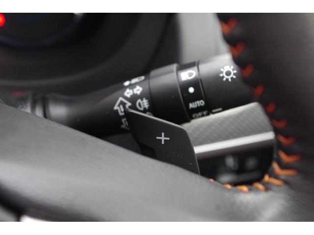 X-ブレイク アイサイト ナビ バックカメラ ETC(17枚目)