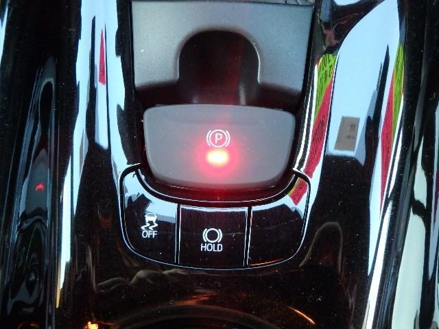 トヨタ C-HR G-T純正アルミLEDヘッドライト