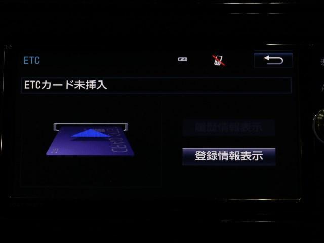 Sセーフティプラス 純正SDナビ バックカメラ ETC(7枚目)