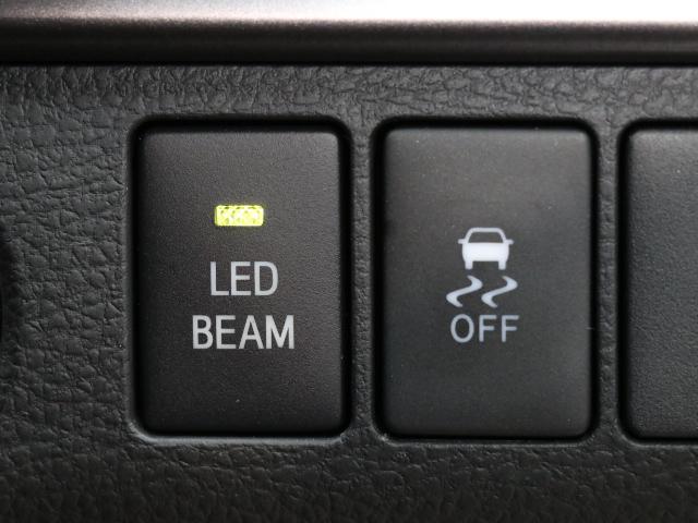 エレガンス G's G's専用チアルミ 純正SDナビ LED(4枚目)