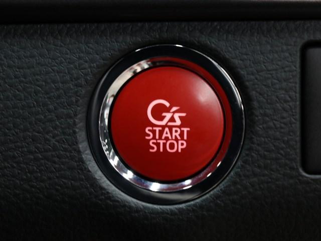 エレガンス G's G's専用チアルミ 純正SDナビ LED(10枚目)