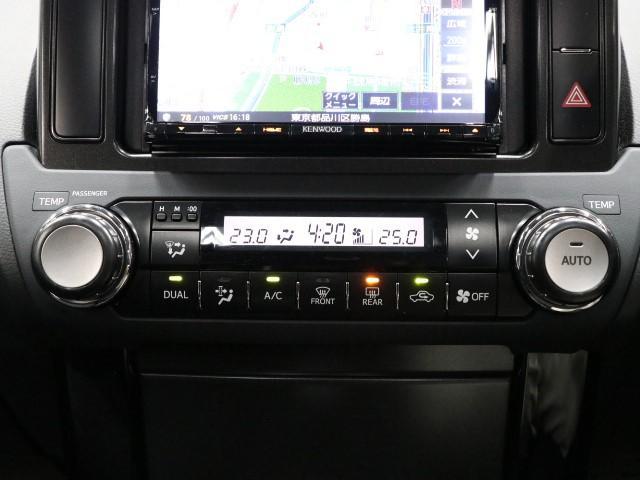 詳しくはお問合せ下さい☆ 03-3609-3351 東京トヨタ自動車U-Car金町迄☆※現車確認をお願いしております。