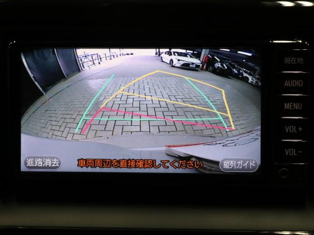 Xi トヨタTSS純正ナビワンセグ片側電動ドアLEDアルミ(4枚目)