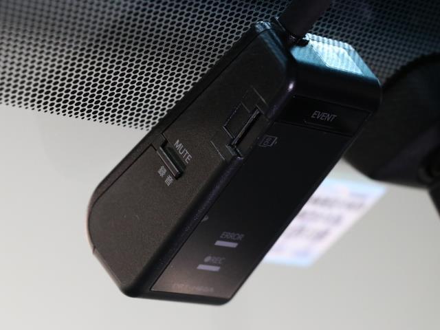 2.5Z フルセグ 後席モニター バックカメラ ドラレコ ETC 両側電動スライド LEDヘッドランプ 3列シート ワンオーナー DVD再生 ミュージックプレイヤー接続可 記録簿 乗車定員7人 安全装備 CD(10枚目)