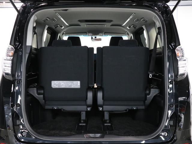 2.5Z フルセグ 後席モニター バックカメラ ドラレコ ETC 両側電動スライド LEDヘッドランプ 3列シート ワンオーナー DVD再生 ミュージックプレイヤー接続可 記録簿 乗車定員7人 安全装備 CD(16枚目)