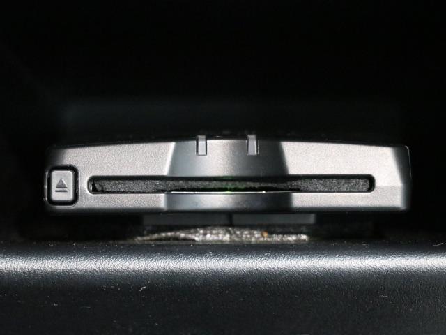 F 電動スライドドア アイドリング HID メモリーナビ ワンセグ ETC ナビTV CD キーレス インテリキー リアカメラ ウォークスルー エアコン エアバッグ パワーウィンドウ 横滑り防止 記録簿(10枚目)