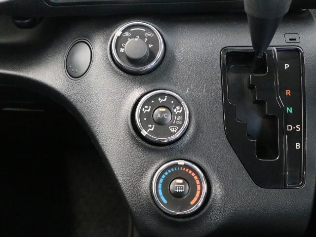 X キーレスキー ETC付 イモビライザー CD AC ワンセグ メモリーナビ 横滑り防止装置 記録簿 ABS パワステ ナビ&TV 左オートスライド 3列 Aストップ Sキー ウォークスルー(11枚目)