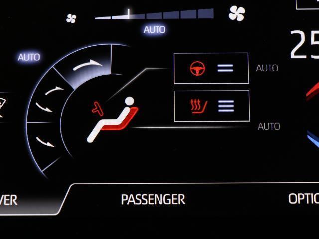 S 衝突被害軽減 バックモニター LEDライト パワーシート ETC フルセグ メモリーナビ クルコン ナビTV 横滑り防止システム AW(10枚目)