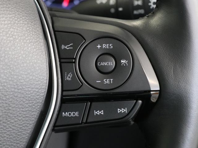 S 衝突被害軽減 バックモニター LEDライト パワーシート ETC フルセグ メモリーナビ クルコン ナビTV 横滑り防止システム AW(11枚目)