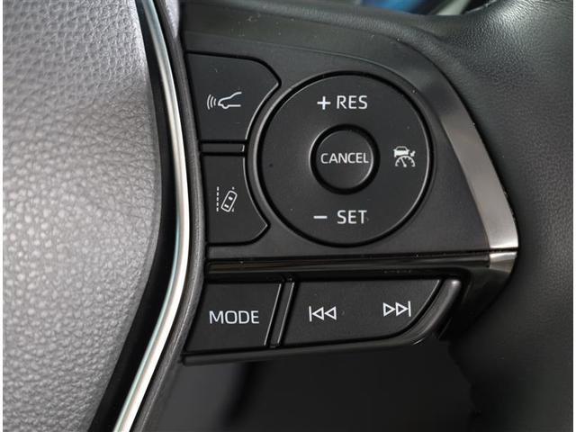 RSアドバンス TSS(対車両 歩行者)踏み間違い SDナビ フルセグ 白レザーシート サンルーフ スマートキー ドライブレコーダー LED ETC バックカメラ レーダークルーズコントロール 18インチアルミ(12枚目)