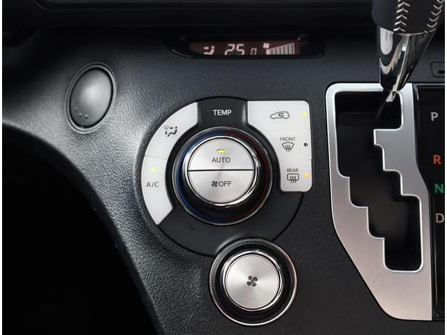 G パノラミックビューモニター トヨタTSS ICS 純正SDナビ フルセグ LEDヘットライト 3列 スマートキー ETC ウォークスルー ワンオーナー 両側電動スライドドア(10枚目)