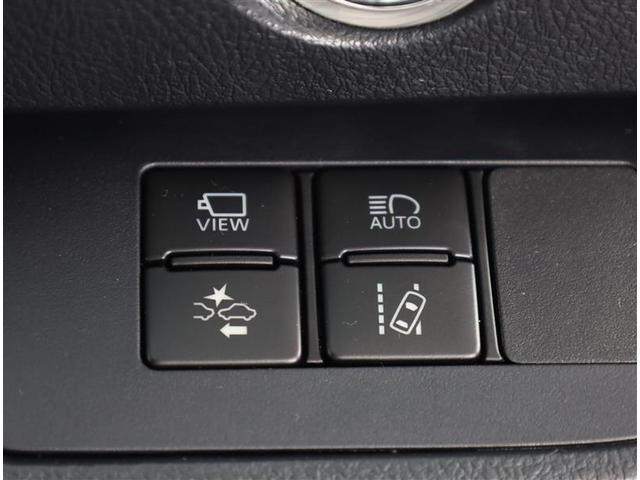G パノラミックビューモニター トヨタTSS ICS 純正SDナビ フルセグ LEDヘットライト 3列 スマートキー ETC ウォークスルー ワンオーナー 両側電動スライドドア(12枚目)