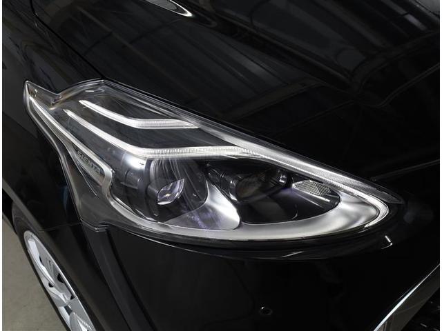 G パノラミックビューモニター トヨタTSS ICS 純正SDナビ フルセグ LEDヘットライト 3列 スマートキー ETC ウォークスルー ワンオーナー 両側電動スライドドア(19枚目)