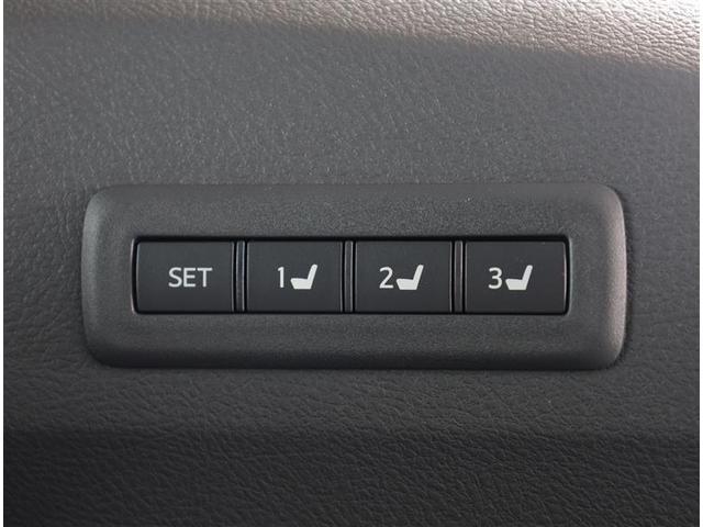 SR プレミアムシートパッケージ 純正ナビ サンルーフ 4WD 本革シート 両側電動スライドドア パワーバックドア ETC 記録簿 地デジ Bluetooth(12枚目)