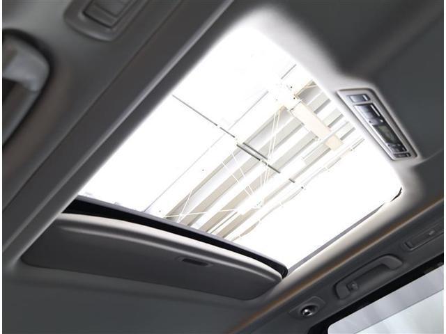 SR プレミアムシートパッケージ 純正ナビ サンルーフ 4WD 本革シート 両側電動スライドドア パワーバックドア ETC 記録簿 地デジ Bluetooth(19枚目)