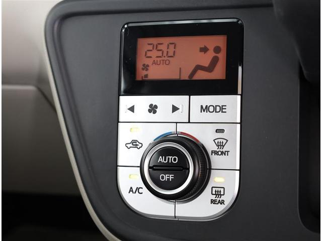X LパッケージS 盗難防止装置 アイドリングストップ スマートキ ワンオ-ナ- ドラレコ 記録簿 ABS デュアルエアバッグ 衝突軽減機能付 CDプレイヤー エアバック パワステ パワーウインド(6枚目)