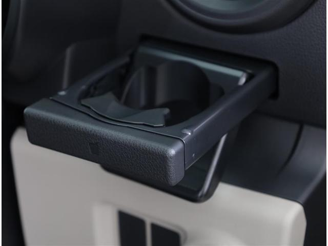 X LパッケージS 盗難防止装置 アイドリングストップ スマートキ ワンオ-ナ- ドラレコ 記録簿 ABS デュアルエアバッグ 衝突軽減機能付 CDプレイヤー エアバック パワステ パワーウインド(11枚目)