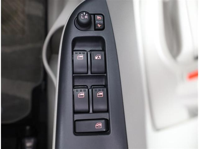 X LパッケージS 盗難防止装置 アイドリングストップ スマートキ ワンオ-ナ- ドラレコ 記録簿 ABS デュアルエアバッグ 衝突軽減機能付 CDプレイヤー エアバック パワステ パワーウインド(12枚目)