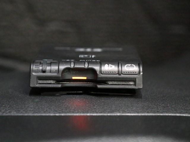 15RX SDナビ ワンセグ対応 ワイヤレスキー(9枚目)