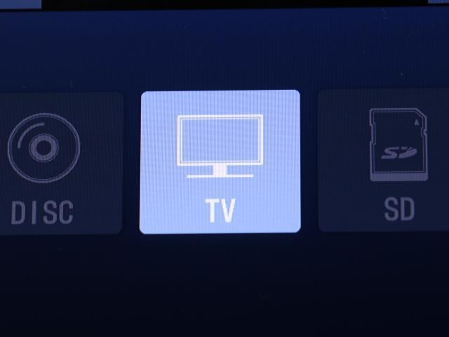2.5Z Aエディション 9インチ純正SDナビ バックカメラ ドラレコ 両側電動スライドドア(12枚目)