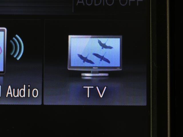 F セーフティーエディションII スマートキ ナビTV バックカメラ ワンオーナー メモリーナビ ETC ワンセグ 前後衝突軽減ブレーキ ABS(9枚目)
