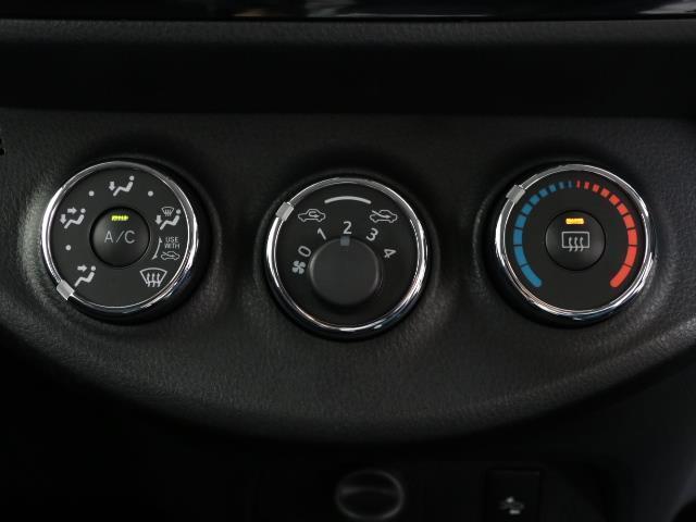 F セーフティーエディションII スマートキ ナビTV バックカメラ ワンオーナー メモリーナビ ETC ワンセグ 前後衝突軽減ブレーキ ABS(11枚目)