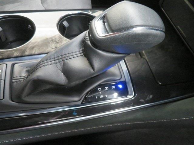 S エレガンススタイル ETC LED アルミ メモリーナビ 記録簿 スマートキー フルセグ 衝突回避支援ブレーキ Bモニタ ナビTV(11枚目)
