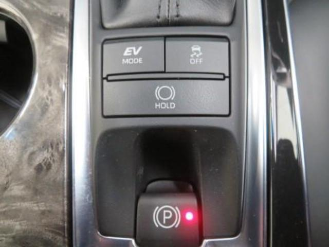 S エレガンススタイル ETC LED アルミ メモリーナビ 記録簿 スマートキー フルセグ 衝突回避支援ブレーキ Bモニタ ナビTV(12枚目)