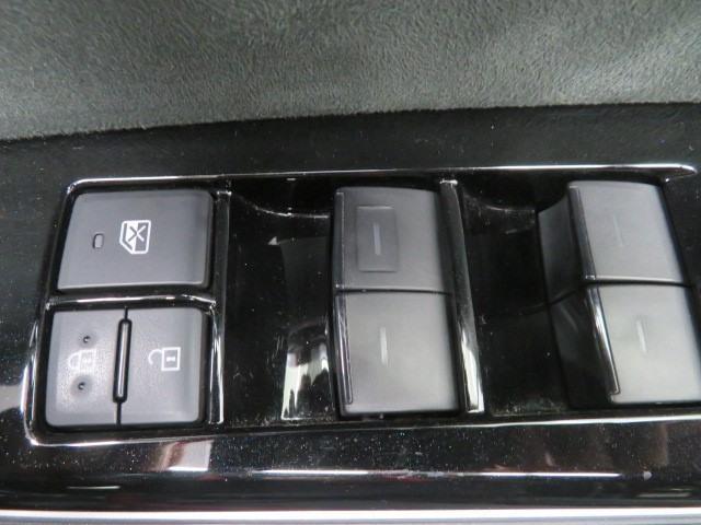 S エレガンススタイル ETC LED アルミ メモリーナビ 記録簿 スマートキー フルセグ 衝突回避支援ブレーキ Bモニタ ナビTV(13枚目)