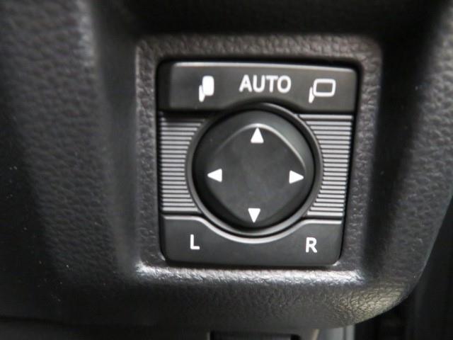 S エレガンススタイル ETC LED アルミ メモリーナビ 記録簿 スマートキー フルセグ 衝突回避支援ブレーキ Bモニタ ナビTV(14枚目)