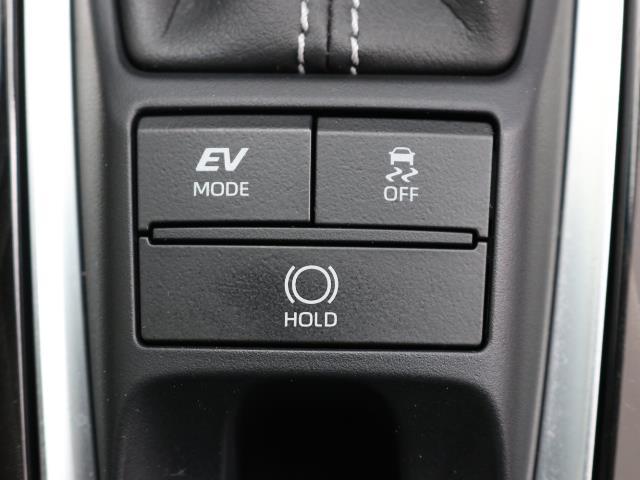 S Cパッケージ LEDライト フルセグTV パワーシート 1オーナー メモリーナビ Bカメラ サンルーフ ナビTV 記録簿 スマートキ- ETC CD クルコン DVD ドラレコ付き 衝突回避システム アルミホイール(13枚目)