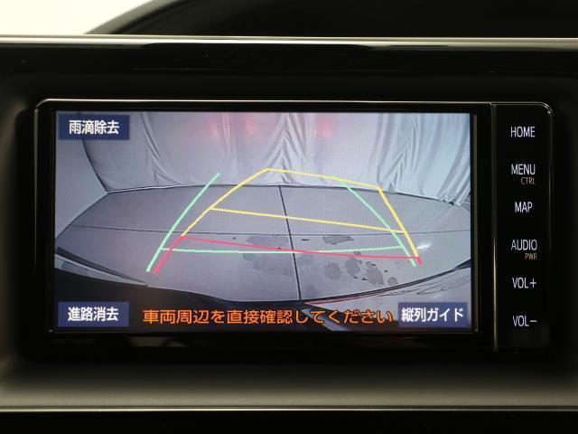 Gi プレミアムパッケージ ドラレコ ETC メモリーナビ ワンオーナー LED スマートキー クルコン フルセグ バックカメラ アルミ キーレス 両側自動ドア 衝突軽減ブレーキ アイドリングストップ イモビライザー(8枚目)