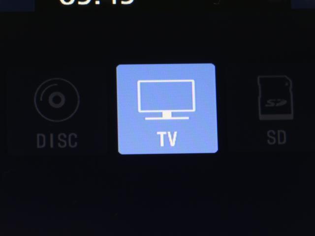 Gi プレミアムパッケージ ドラレコ ETC メモリーナビ ワンオーナー LED スマートキー クルコン フルセグ バックカメラ アルミ キーレス 両側自動ドア 衝突軽減ブレーキ アイドリングストップ イモビライザー(10枚目)