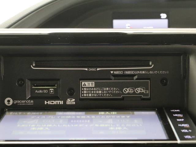 Gi プレミアムパッケージ ドラレコ ETC メモリーナビ ワンオーナー LED スマートキー クルコン フルセグ バックカメラ アルミ キーレス 両側自動ドア 衝突軽減ブレーキ アイドリングストップ イモビライザー(11枚目)