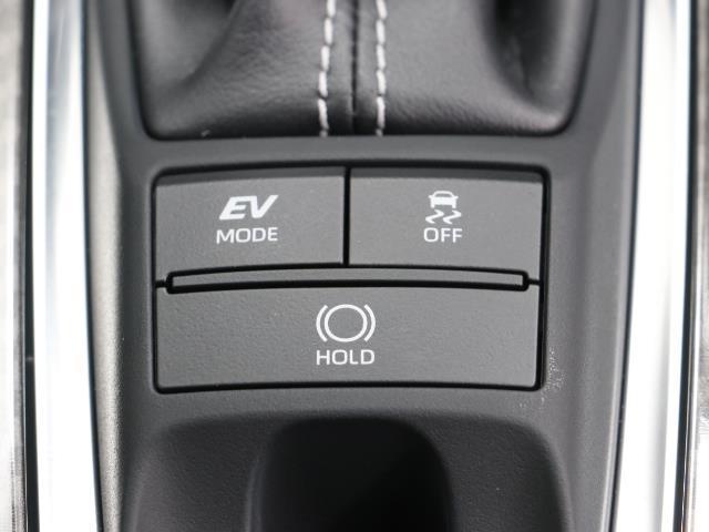 RSアドバンス 衝突被害軽減 フルセグ スマートキー LED ETC バックカメラ クルコン AW メモリナビ 1オナ DVD ナビTV 盗難防止システム(11枚目)
