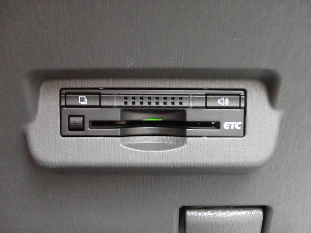 トヨタ プリウスアルファ S 純正SDナビ フルセグ BGモニター スマートキー